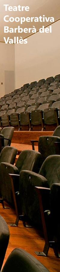 04-teatre-barbera-del-valles04DA6D7B-6E27-8433-032D-E7F7274906BA.jpg