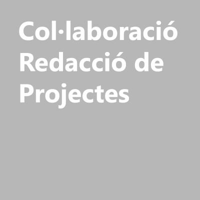 00-colaboracioprojectes16FC7B59-D56E-9FDD-5F9F-F0F555CCF61B.jpg