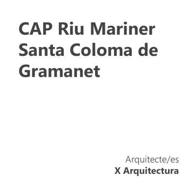 01-capriumarinerCE9B8139-7B57-82D1-8393-AFF7AD95B3DA.jpg