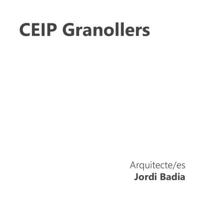 04-ceipgranollers7344A7CC-F298-7F3F-4D56-3AE0AB898DB4.jpg