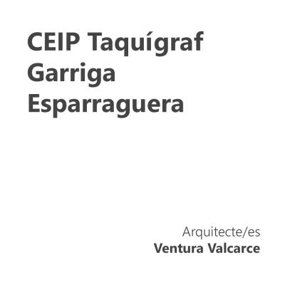 05-ceipesparragueraD8E995A2-A899-CFD0-4B96-87A8F674F90B.jpg