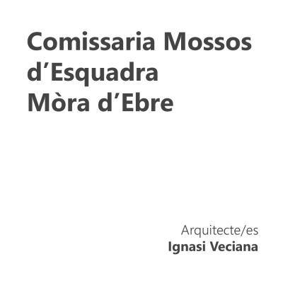 07-mossosmoraebre333D053D-E390-25E0-B594-C4FC8725E44E.jpg