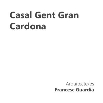 08-casalgentgrancardona9F22F746-8F00-143F-A754-48F19DCF9C71.jpg