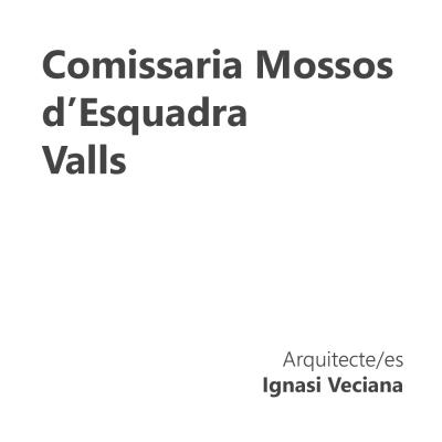 08-mossosmoravalls1DA0830F-7AB8-CD14-709F-9490FA39A92D.jpg