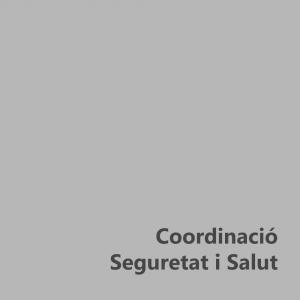 04-css4DF50182-40E6-8A30-3A4D-8D94F19E7DF3.jpg