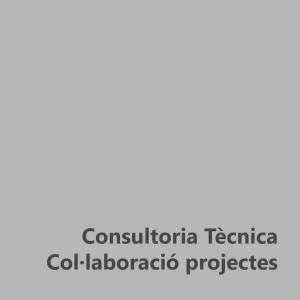 07-ctcpA0179274-AFA5-CCEB-9F08-A58DF0076050.jpg