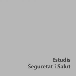 09-essDA450339-B732-AC11-EFBC-2FC04A2EE889.jpg