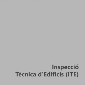 10-iteA1435644-D373-ED1C-EFB3-C4751D746EB6.jpg