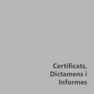 13-cdiC40F7C70-6E4C-878F-25F8-E201FDA87D00.jpg